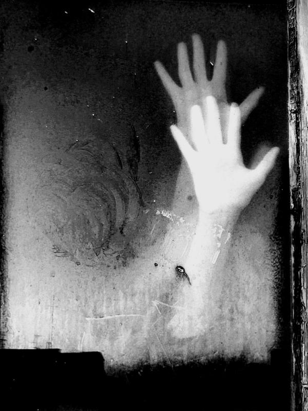 © Paola Tornambè