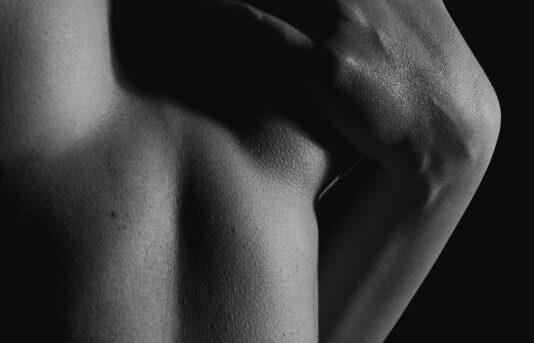"""""""Shadows"""" di Michele Righetti"""