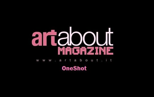 OneShot - Aprile 2021