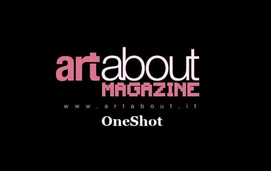 OneShot – Luglio 2021